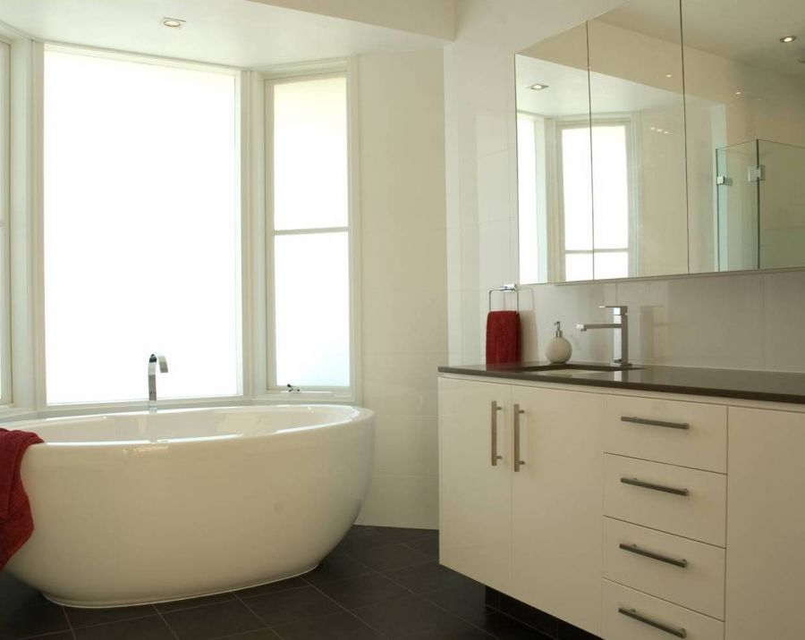 small bathroom renovations australia 2017 2018 best cars reviews