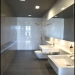 Bathroom-View-Beautiful-Waterfront-Holiday-Home-in-New-Zealand-Coastal-495x576