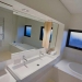 Modern-white-bathroom-design-by-Dane-Design-Australia