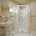 Scenic-Hotel-Auckland-photos-Room-AKLSuperior-Room-Bathroom