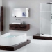 bathroom-painting-ideas17